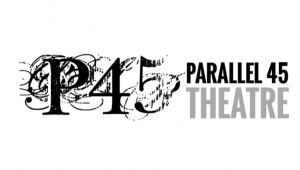 PARALLEL-45-LOGO-300x170.jpg