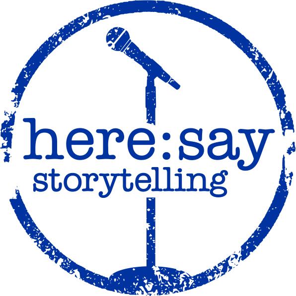 HereSay_logo_final