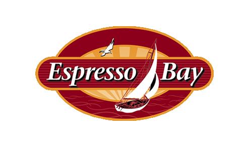 EB-Logo-Transparent-Background.png