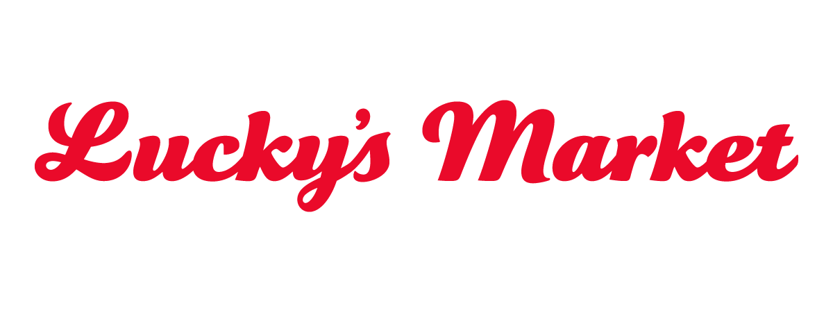 luckysmarket_logo_inline_red.png