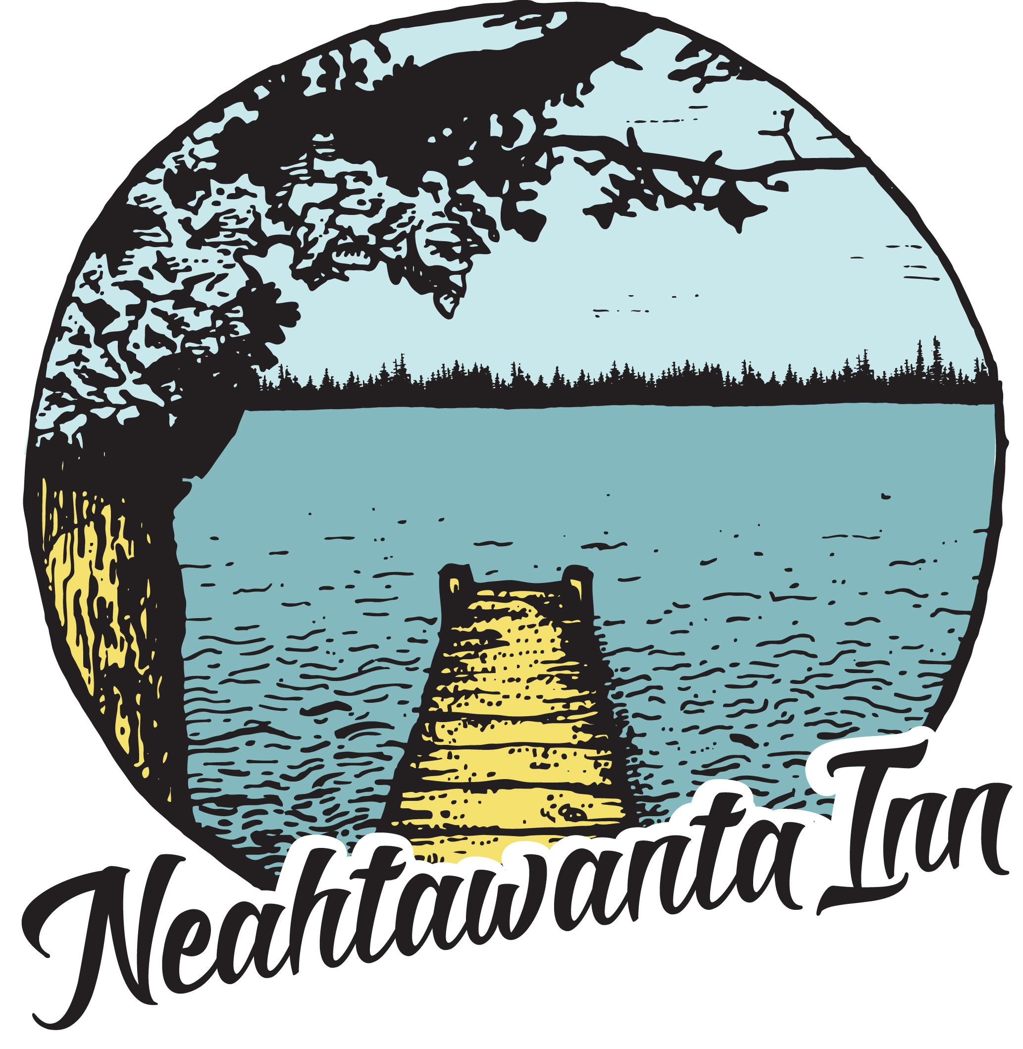 NEAH_logo2017_10_AT2.jpg