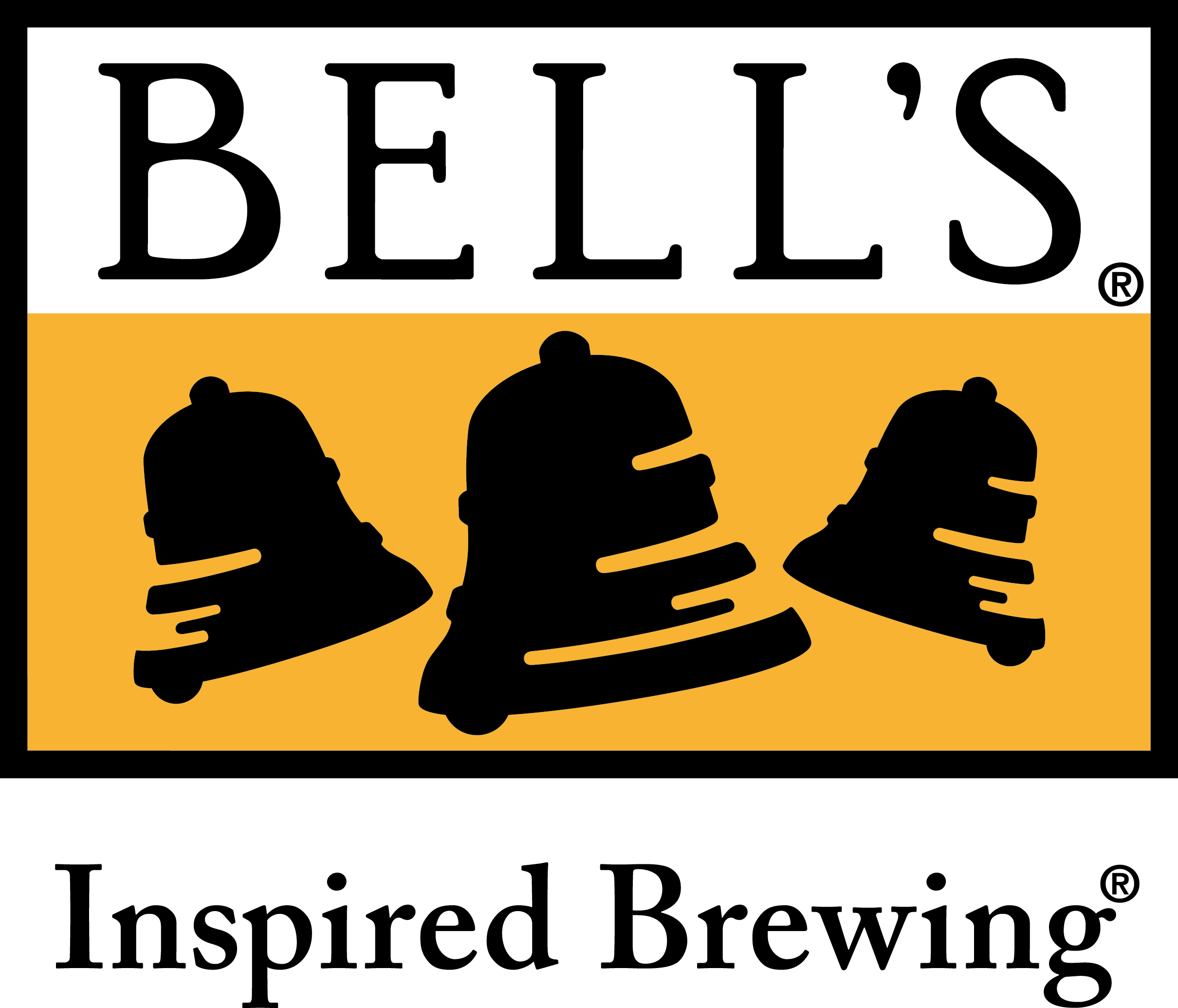 Bells_NEW_LOGO_Main.png