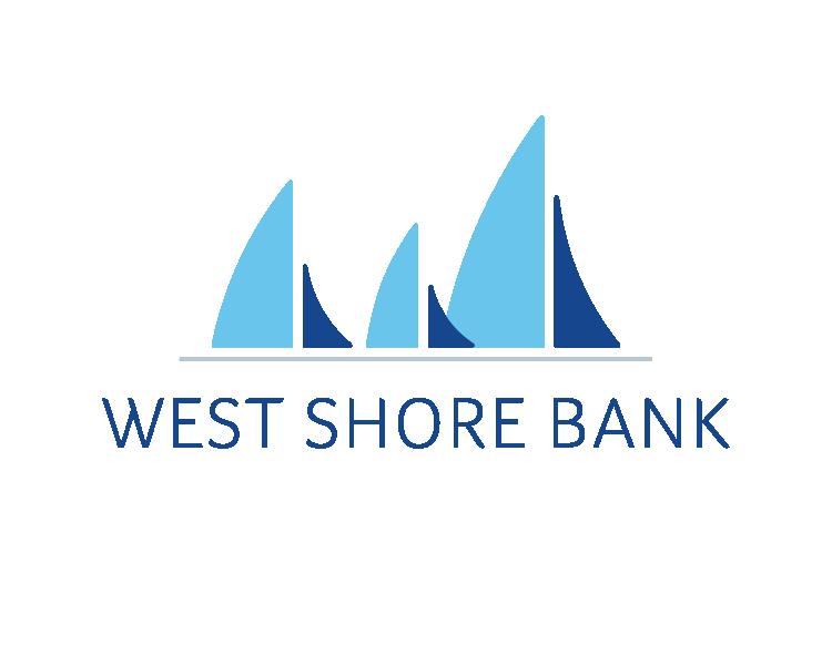 WSB Sail Logo-3c (002).png