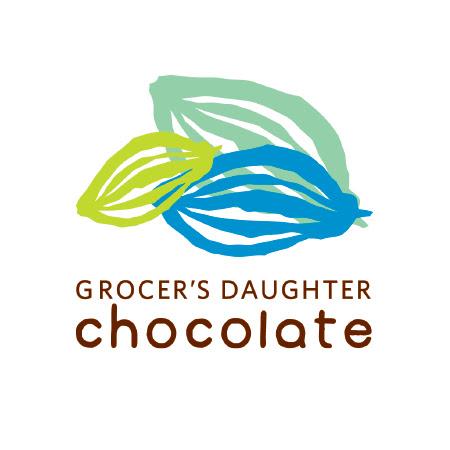 GrocersDaughter.jpg