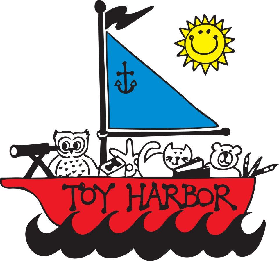 Toy Harbor.jpg