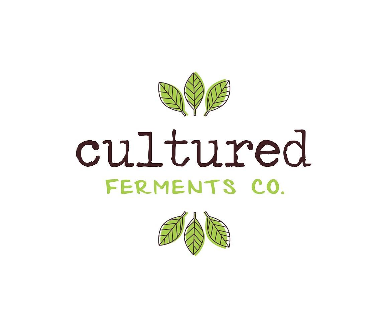 Cultured Ferments.jpg