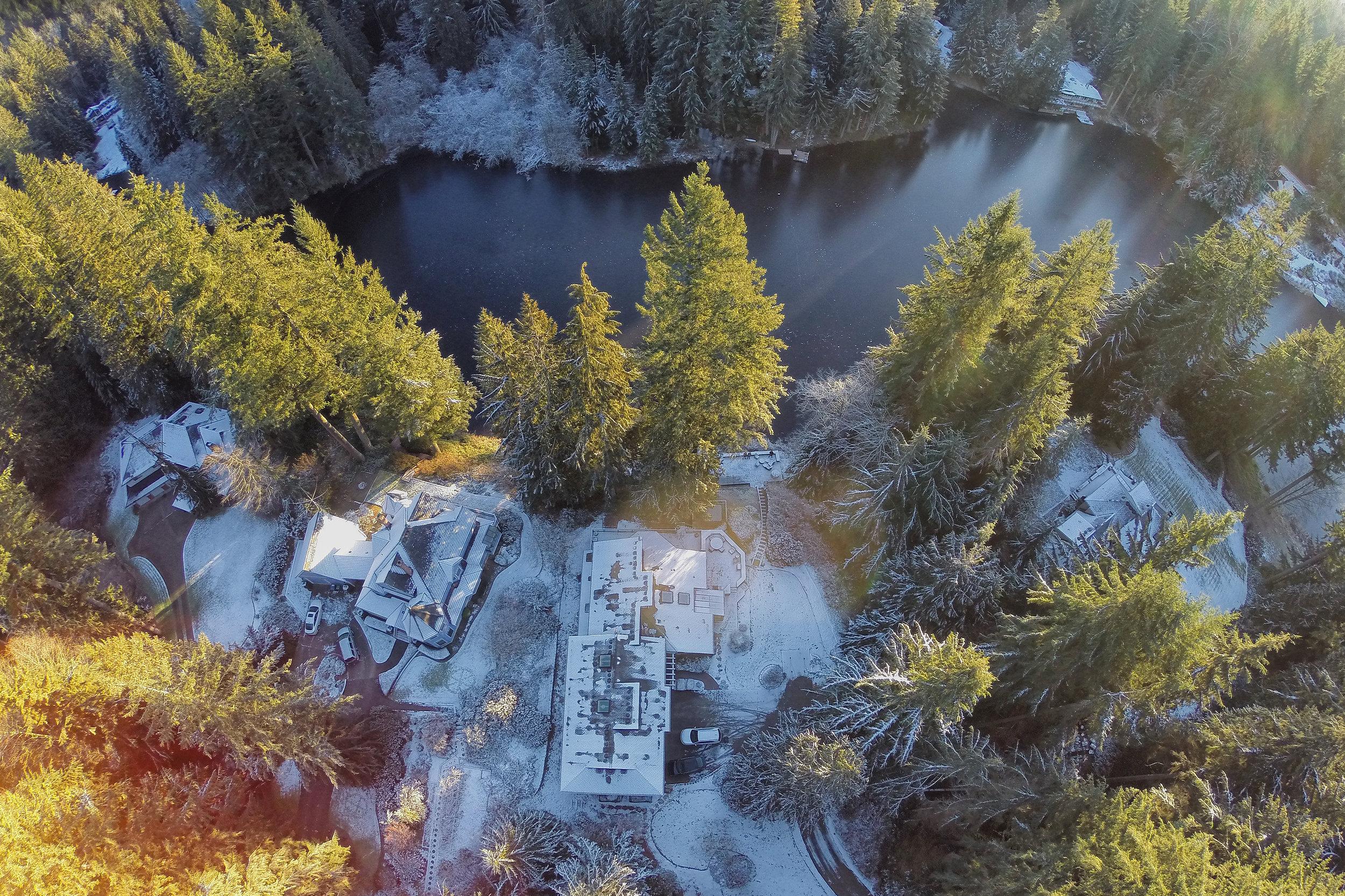 drone aerial_lake tuck.jpg