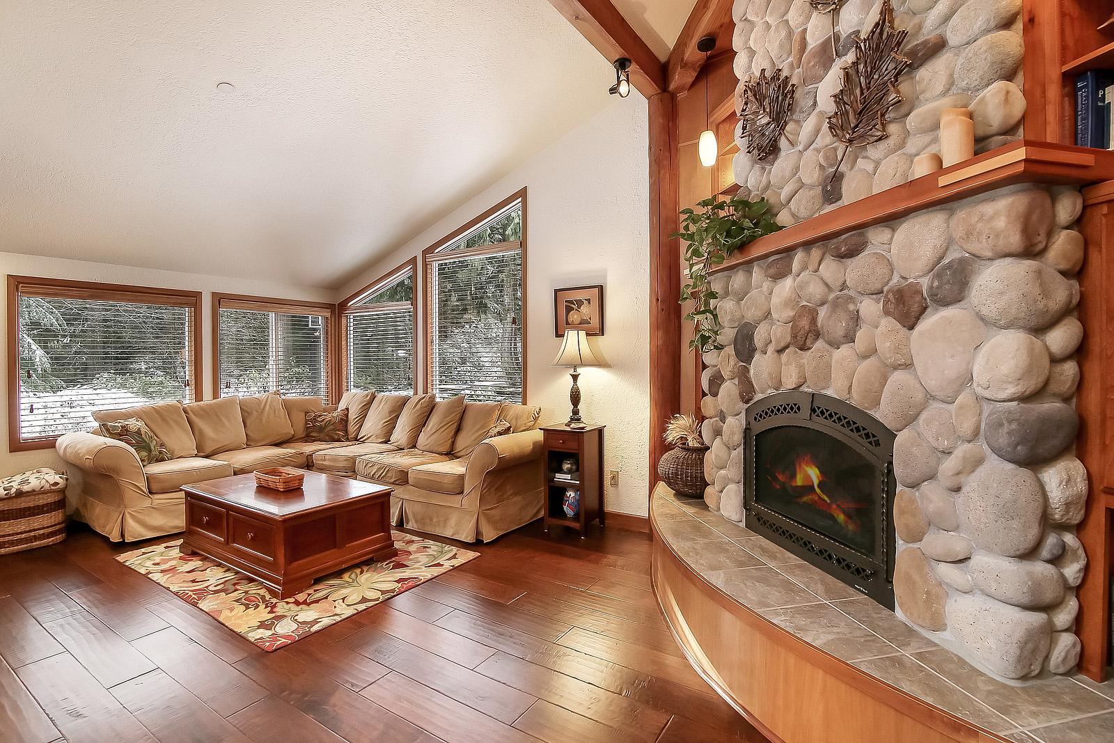 lake tuck_family room fireplace.jpg