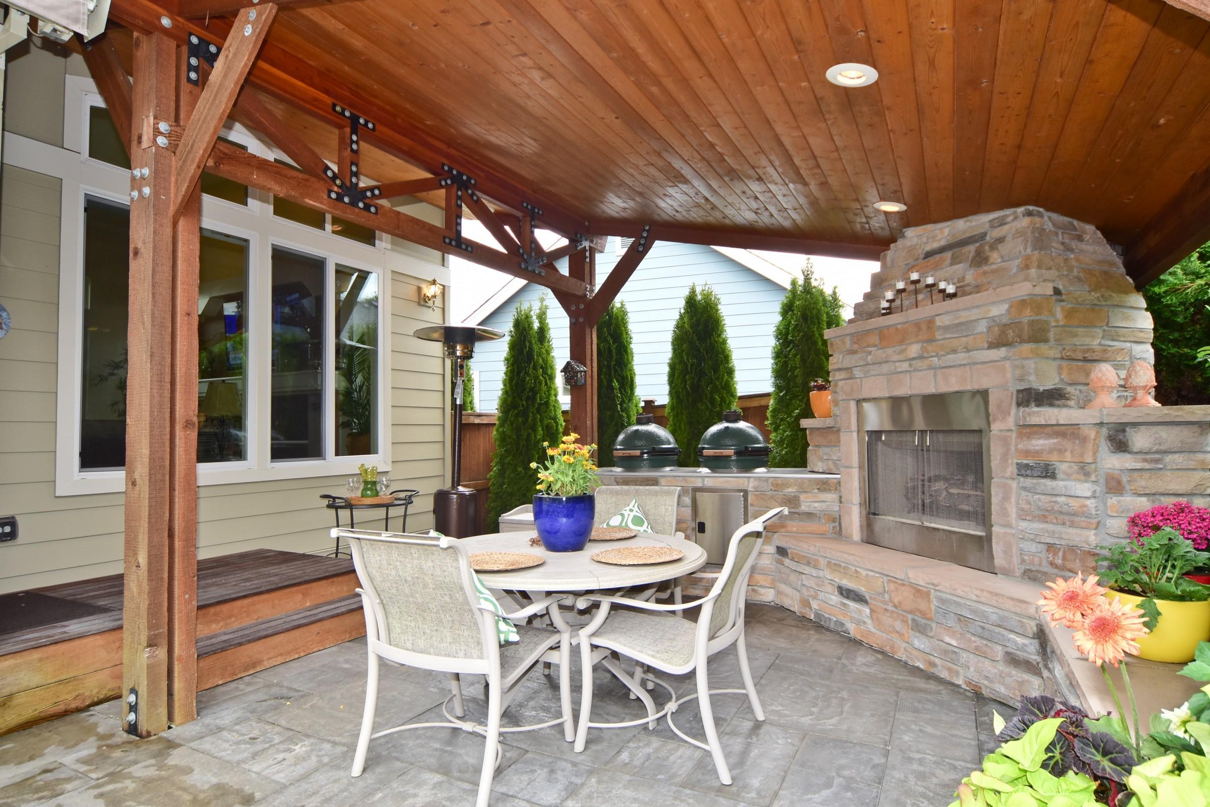 Redmond_Outdoor Kitchen 2.jpg
