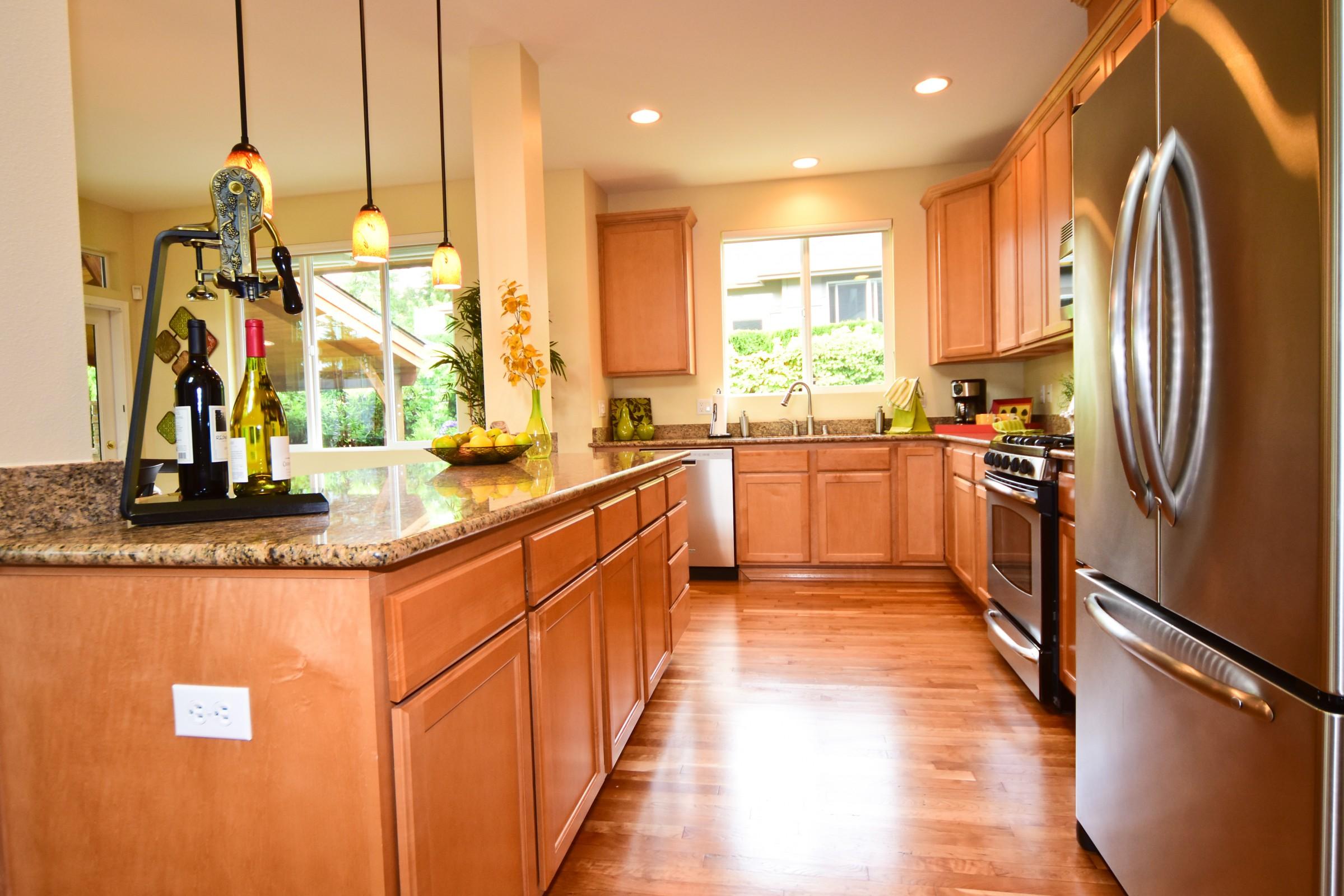 Redmond_Kitchen appliance.jpg