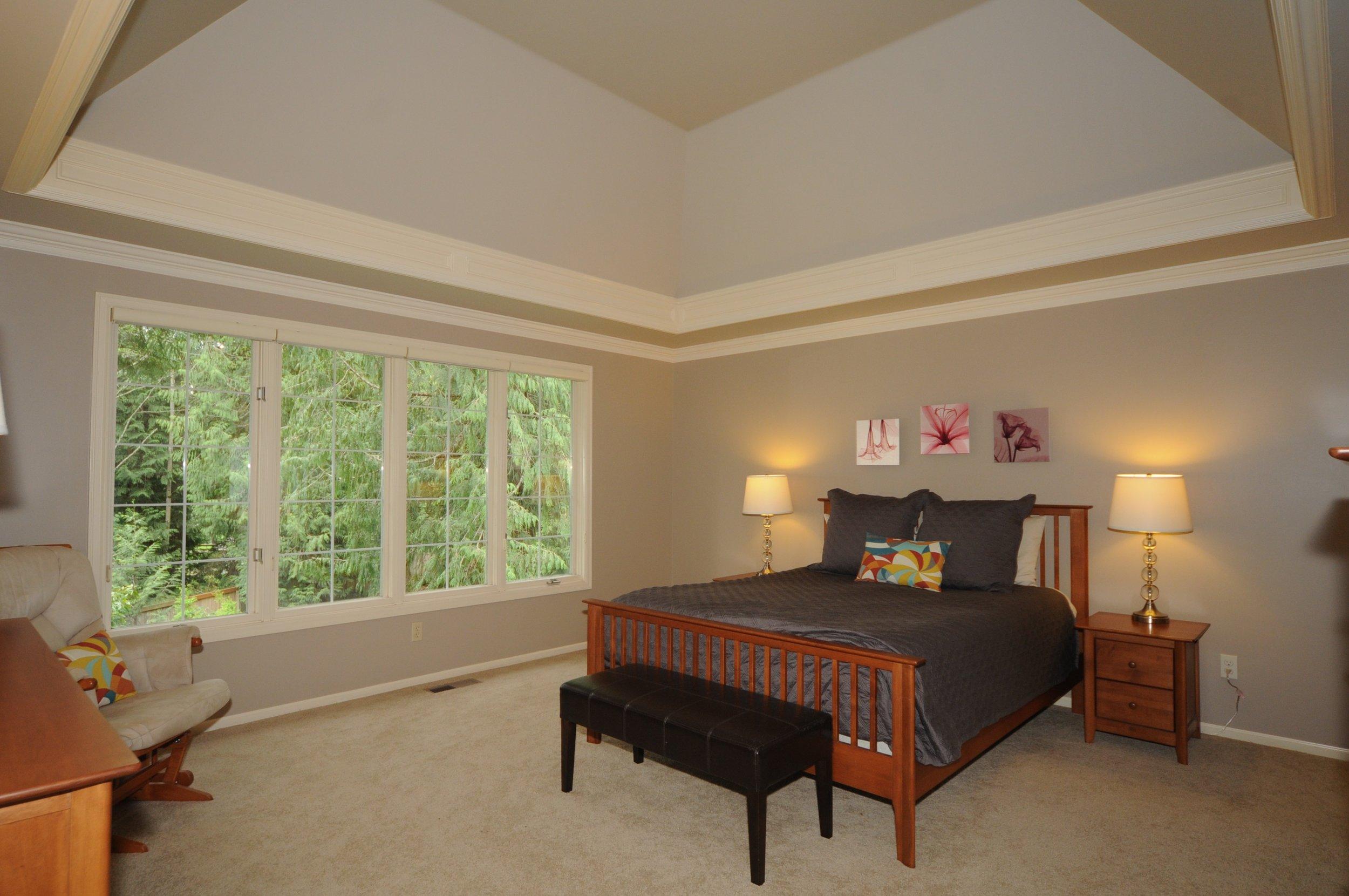 redmond_buchan_master bedroom.jpg