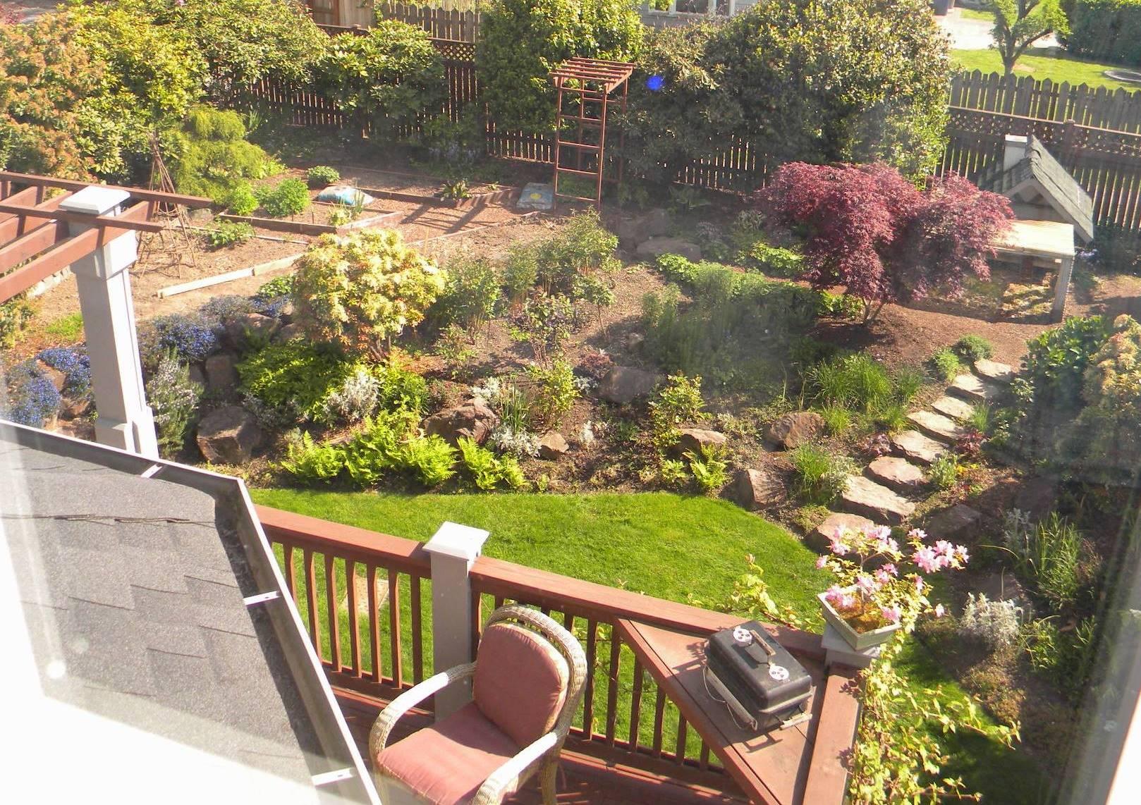 kirkland_tudor_garden-view-master.JPG