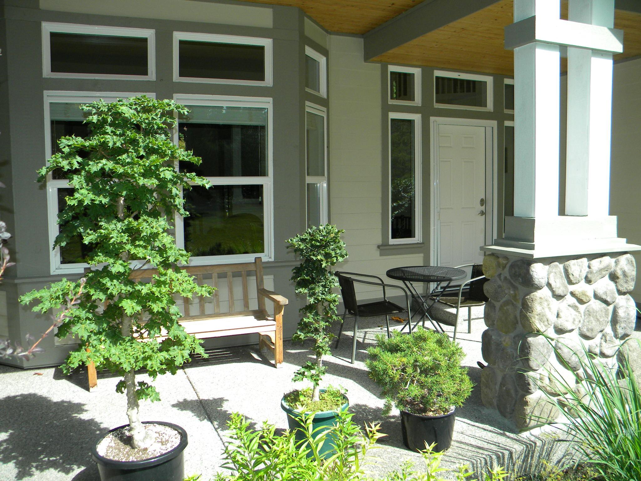 snohomish_craftsman_Front Porch-covered2129.JPG