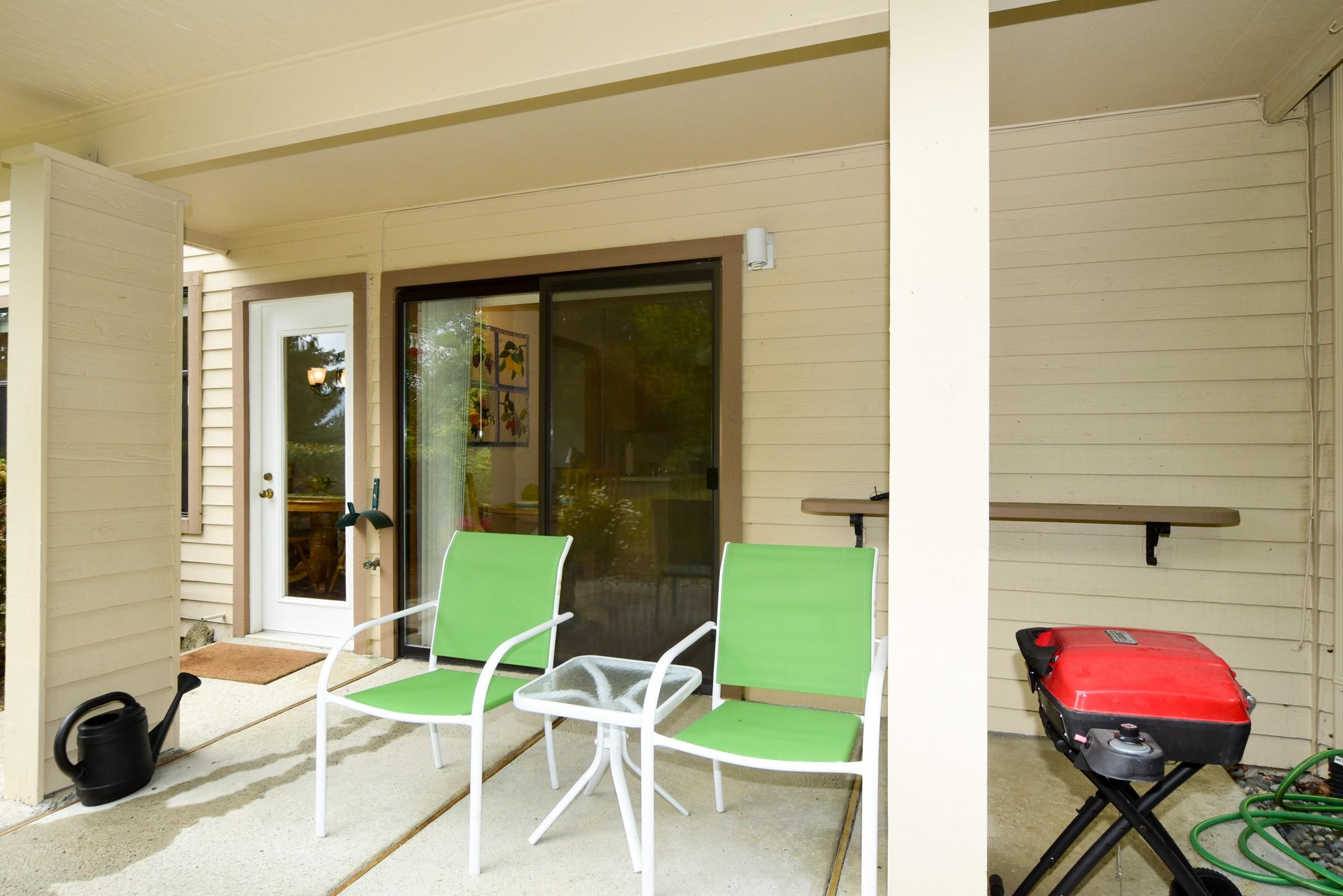 patio - Copy.jpg