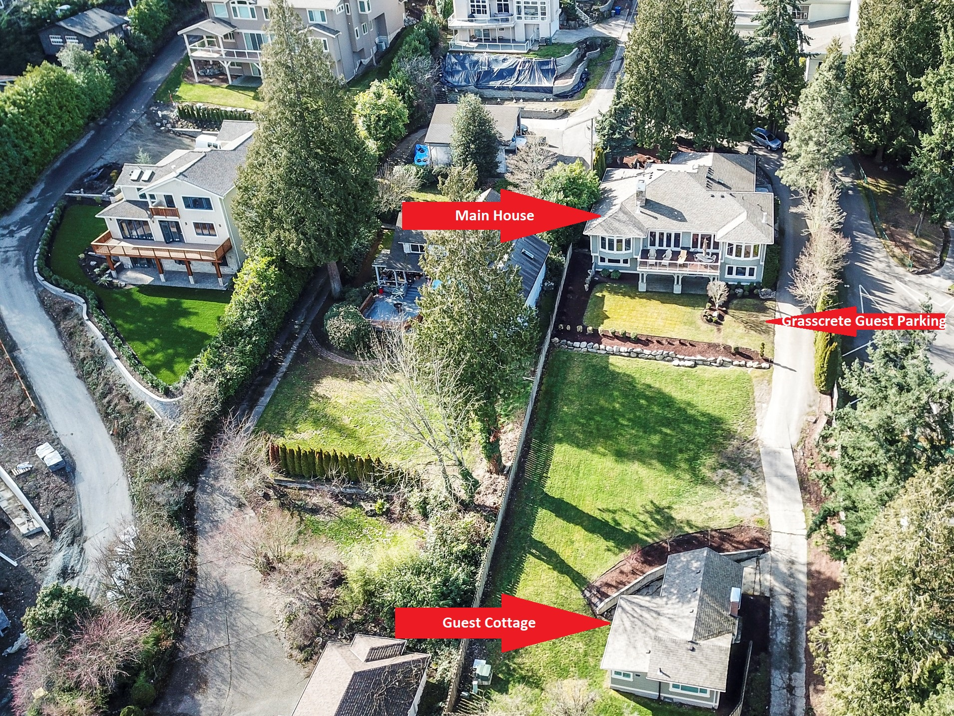 house and cottage-aerial-labeled-2.jpg