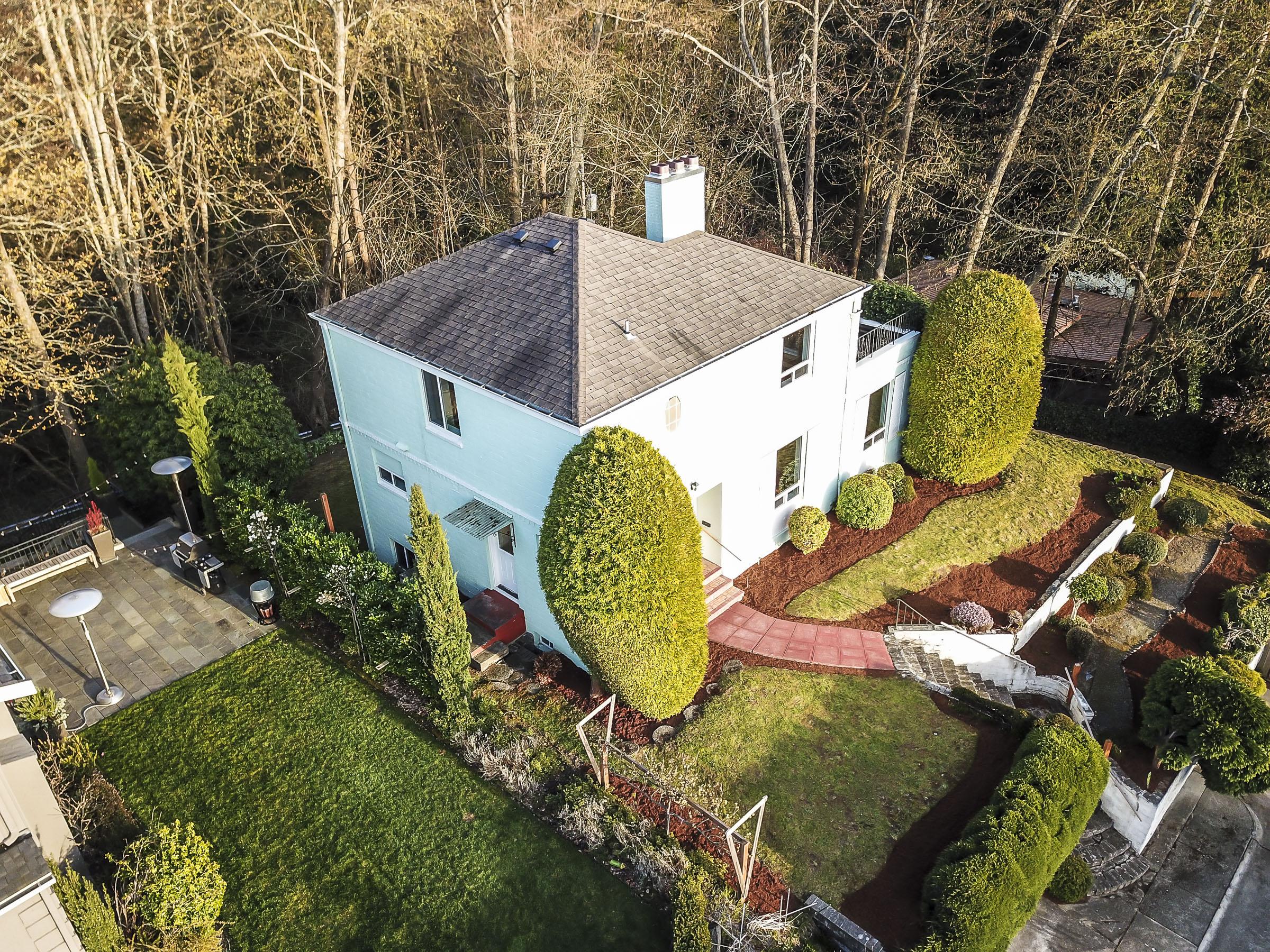 house drone.jpg