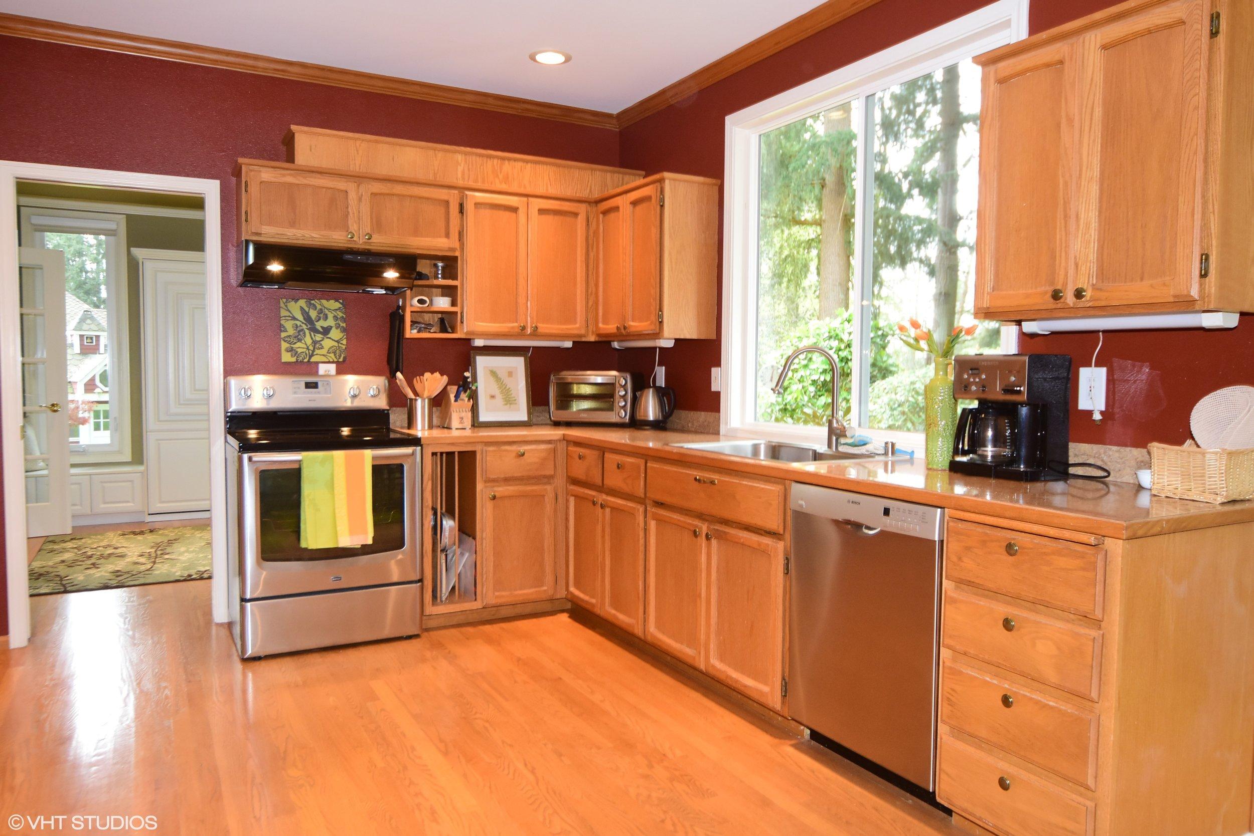 kitchen-view.jpg