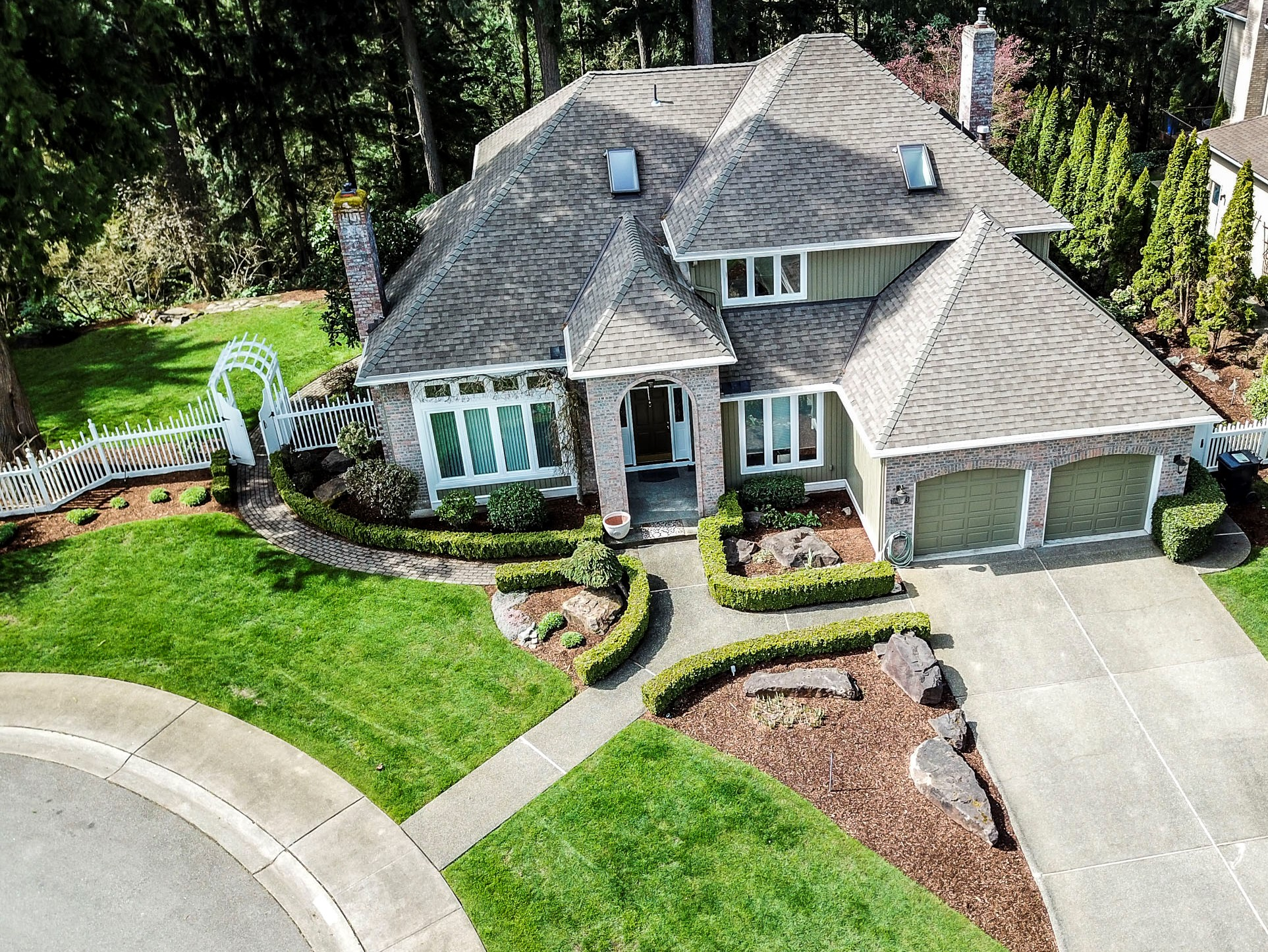 Sold-Redmond-Education Hill