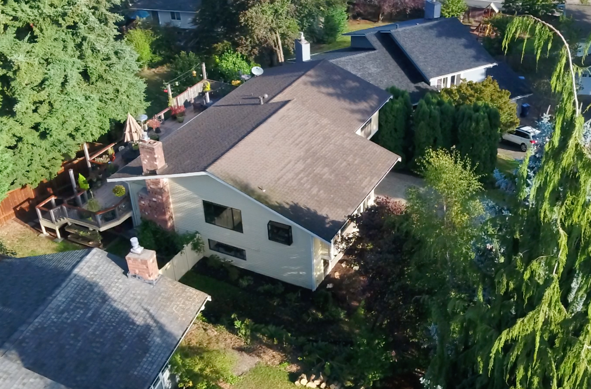 new se arial view9-30-18.jpg