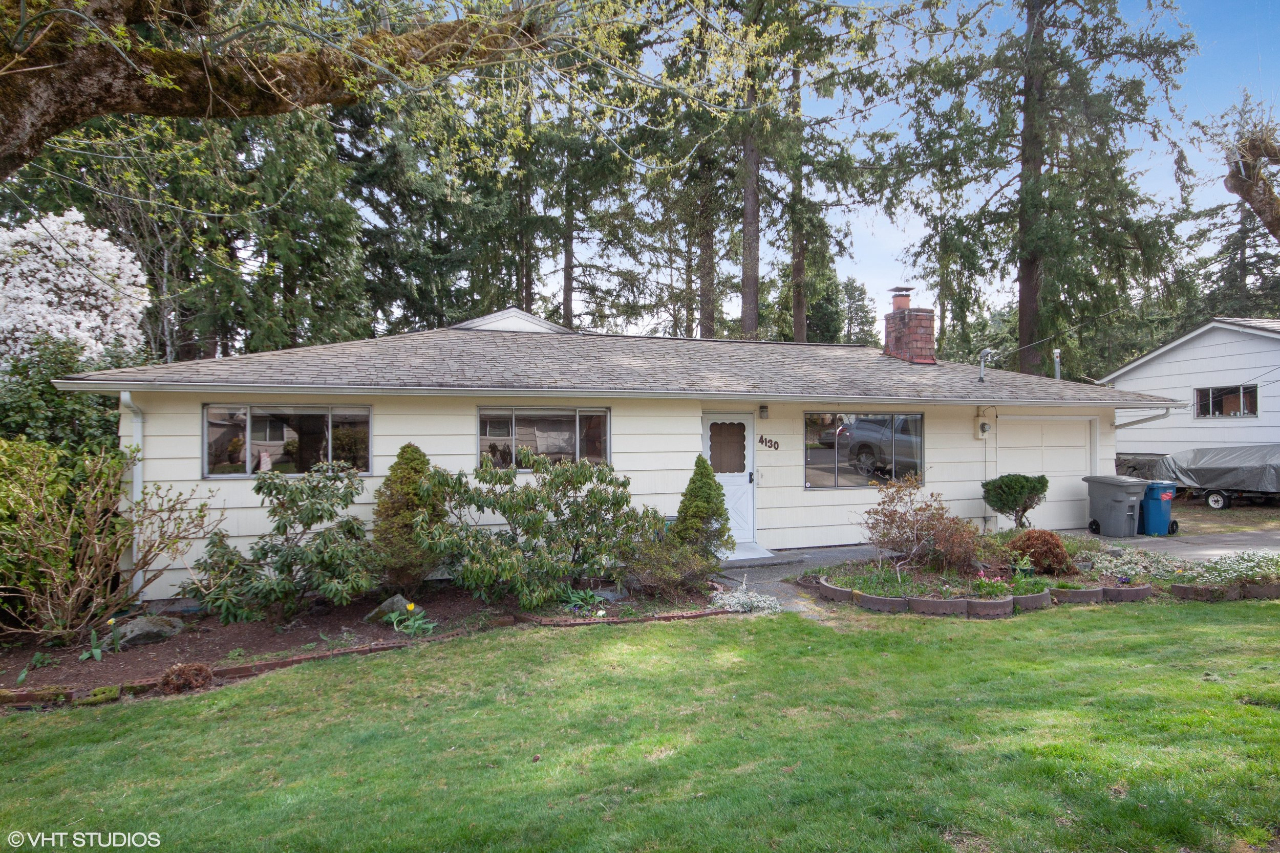 Sold! Bellevue-Eastgate
