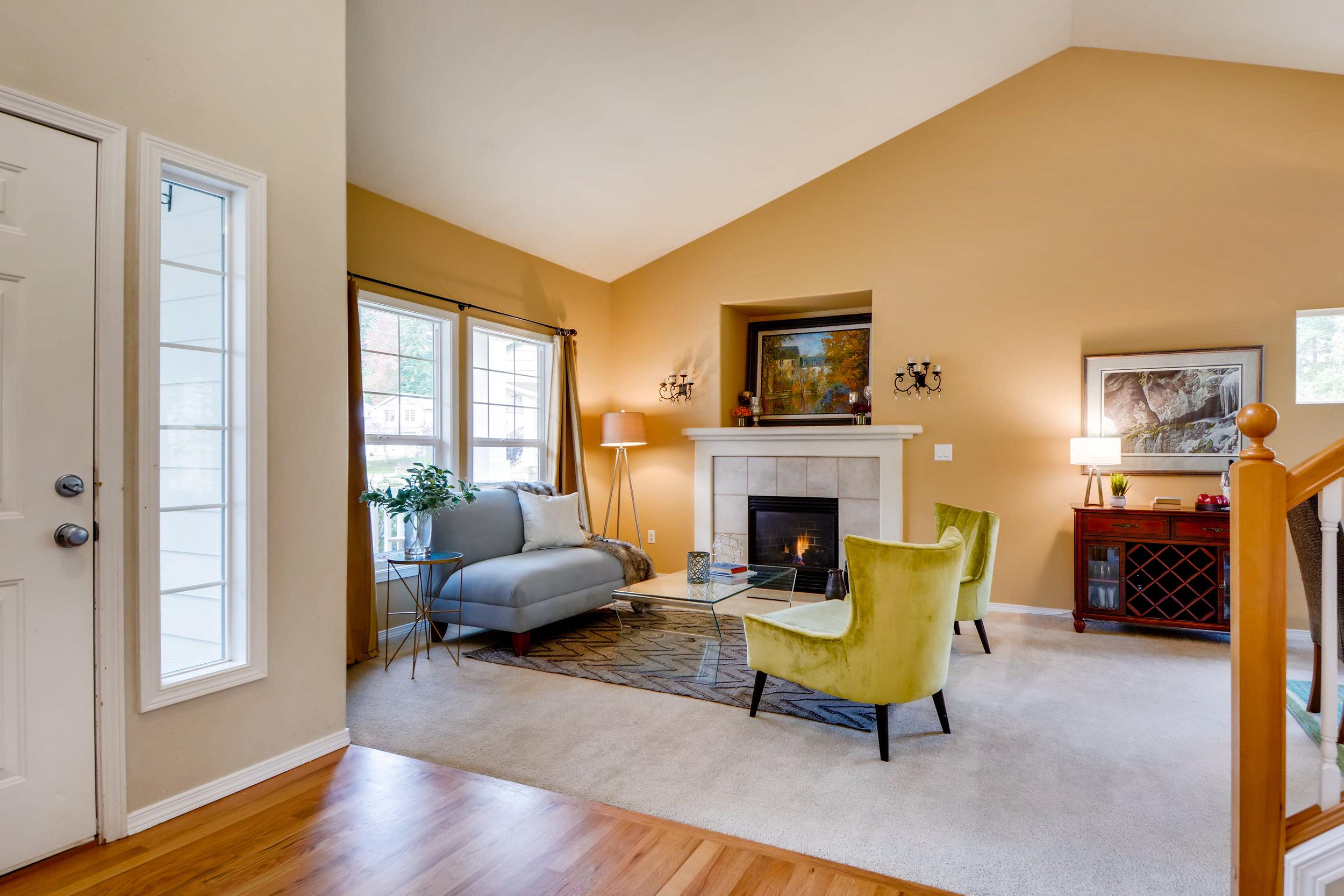 2524 248th Ter NE Redmond WA-print-005-10-Living Room-3600x2401-300dpi.jpg