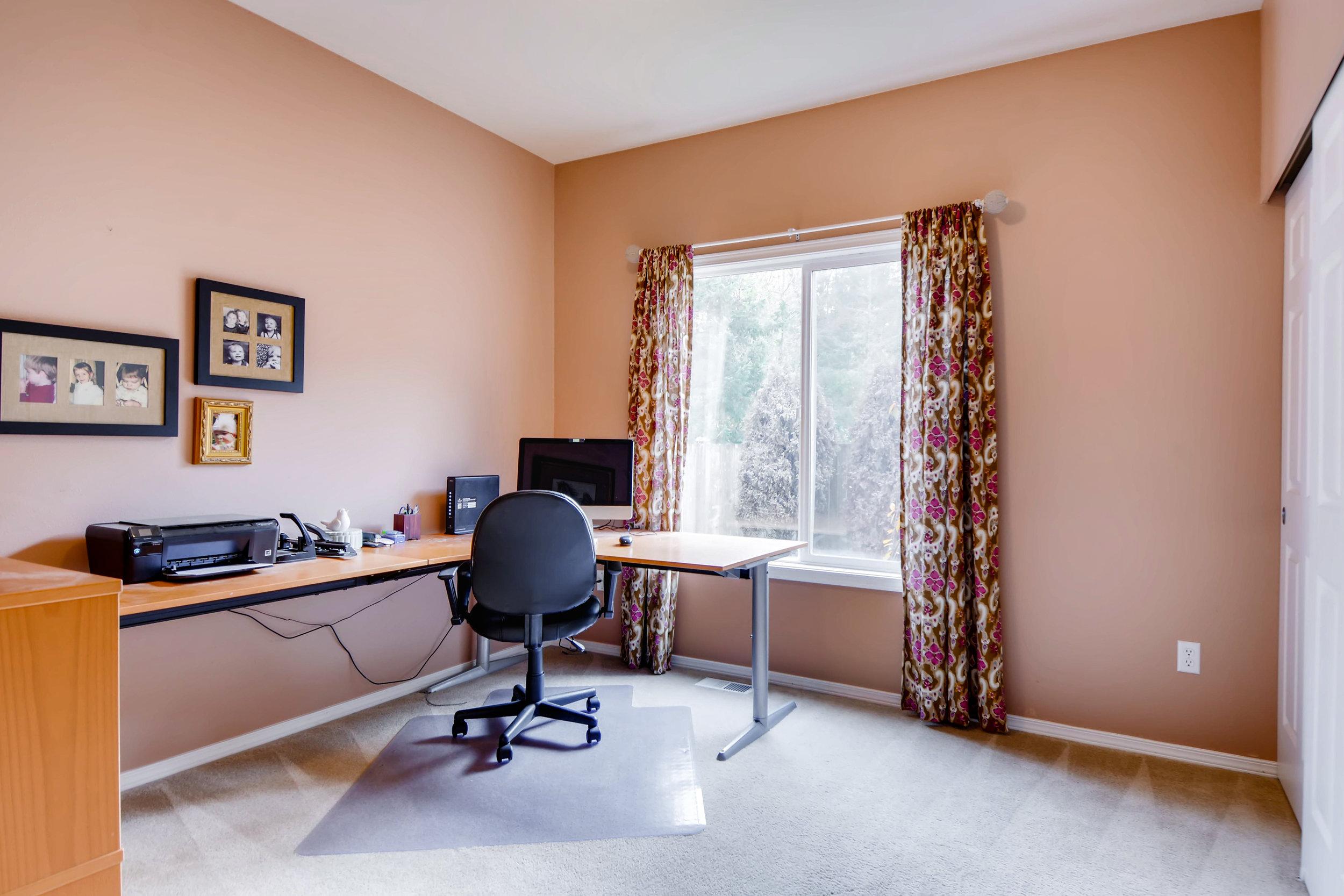 2524 248th Ter NE Redmond WA-print-015-21-Bedroom-3600x2401-300dpi.jpg
