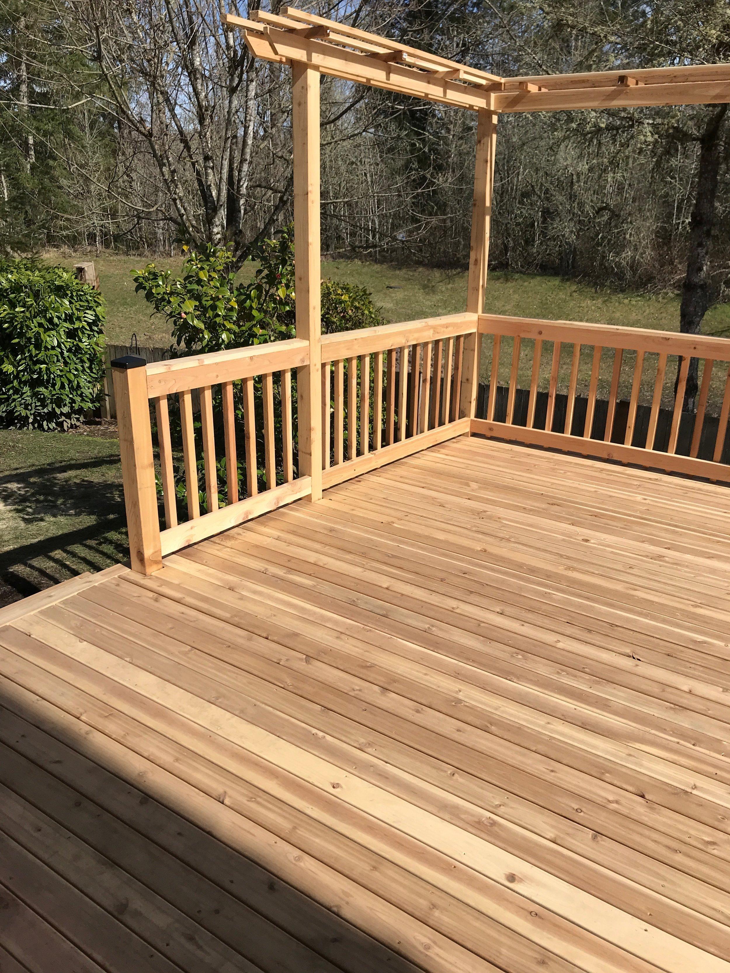 brand new deck3.JPG