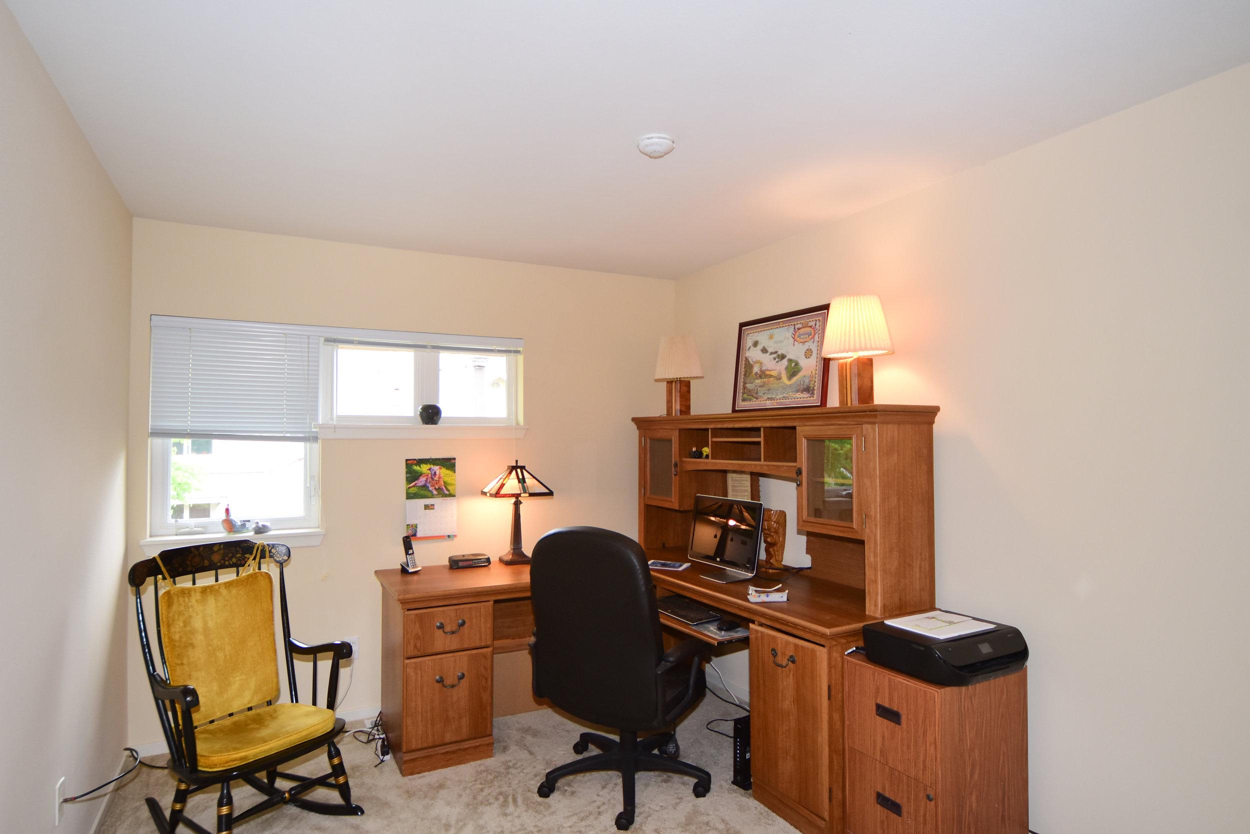 bonus room - loft.jpg