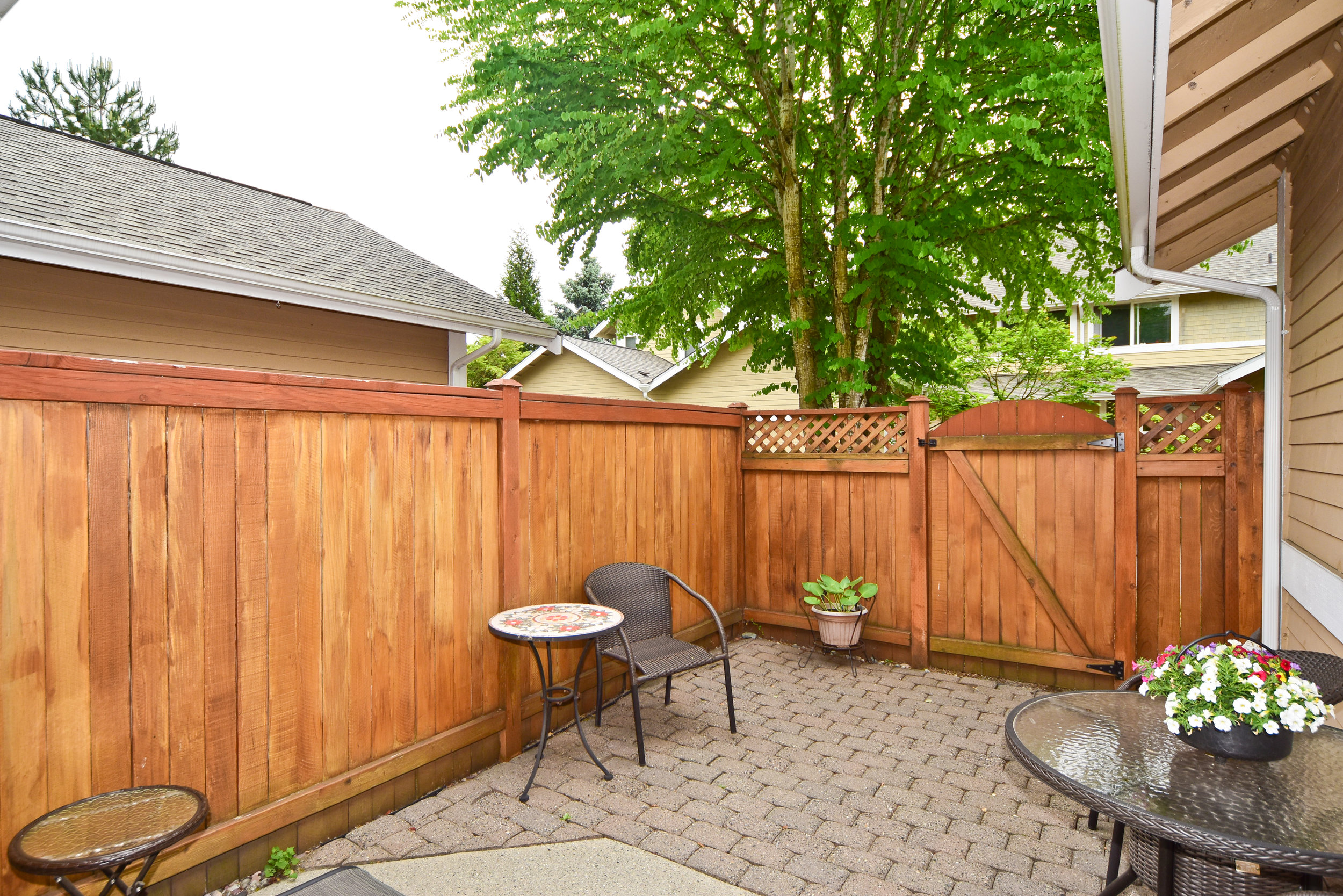 patio-backyard.jpg