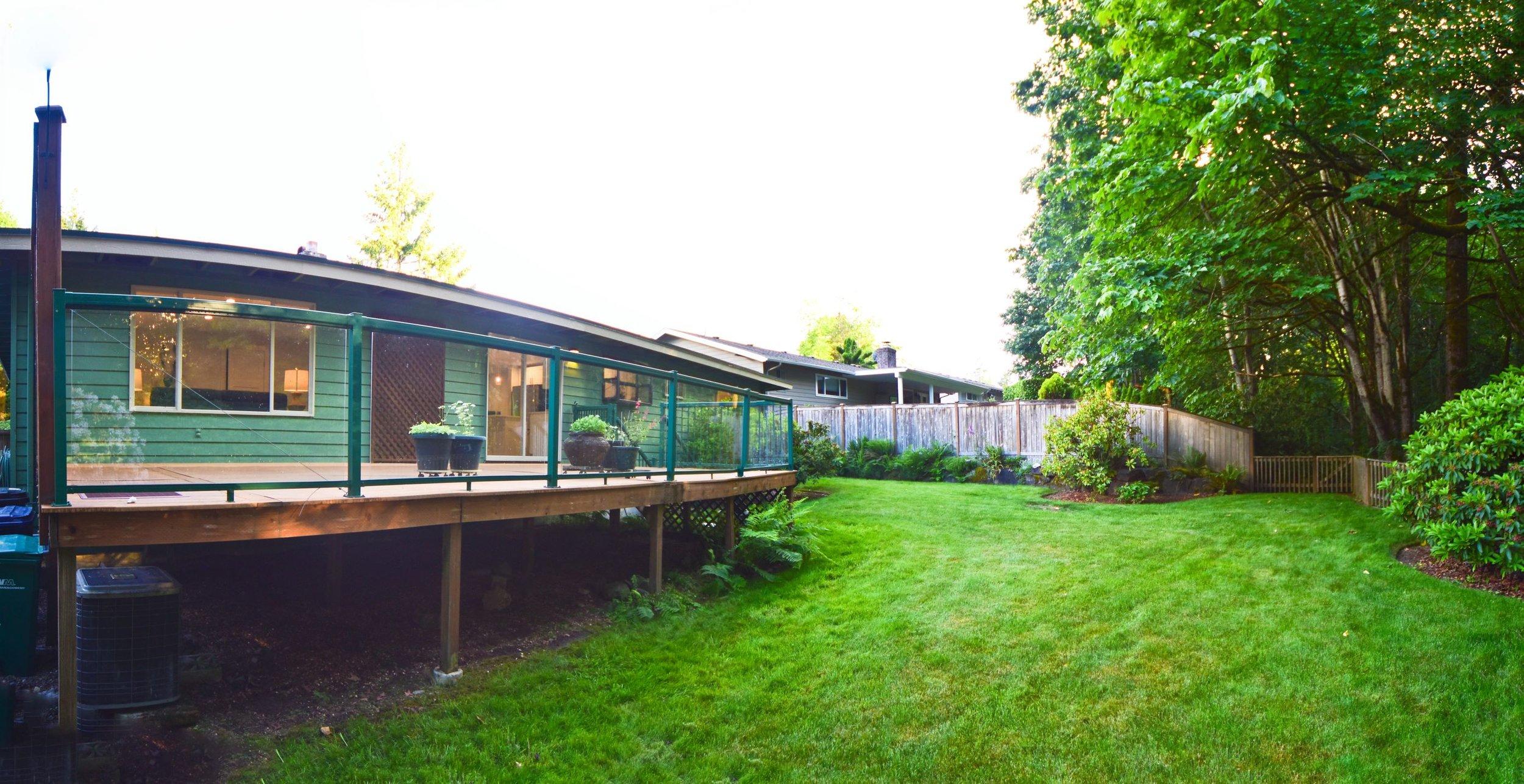 backyard-g2r.jpg