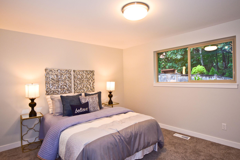 master bedroom1r.jpg