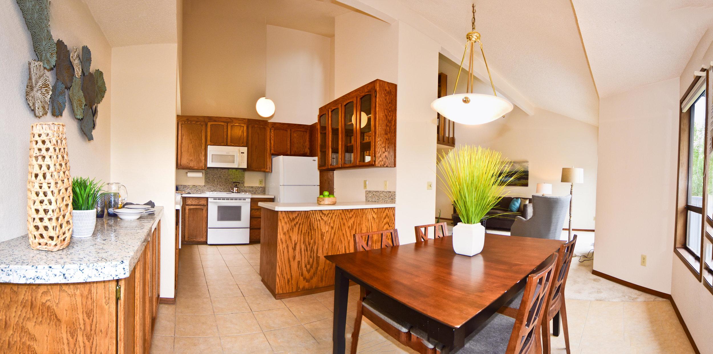 dining kitchen- living.jpg
