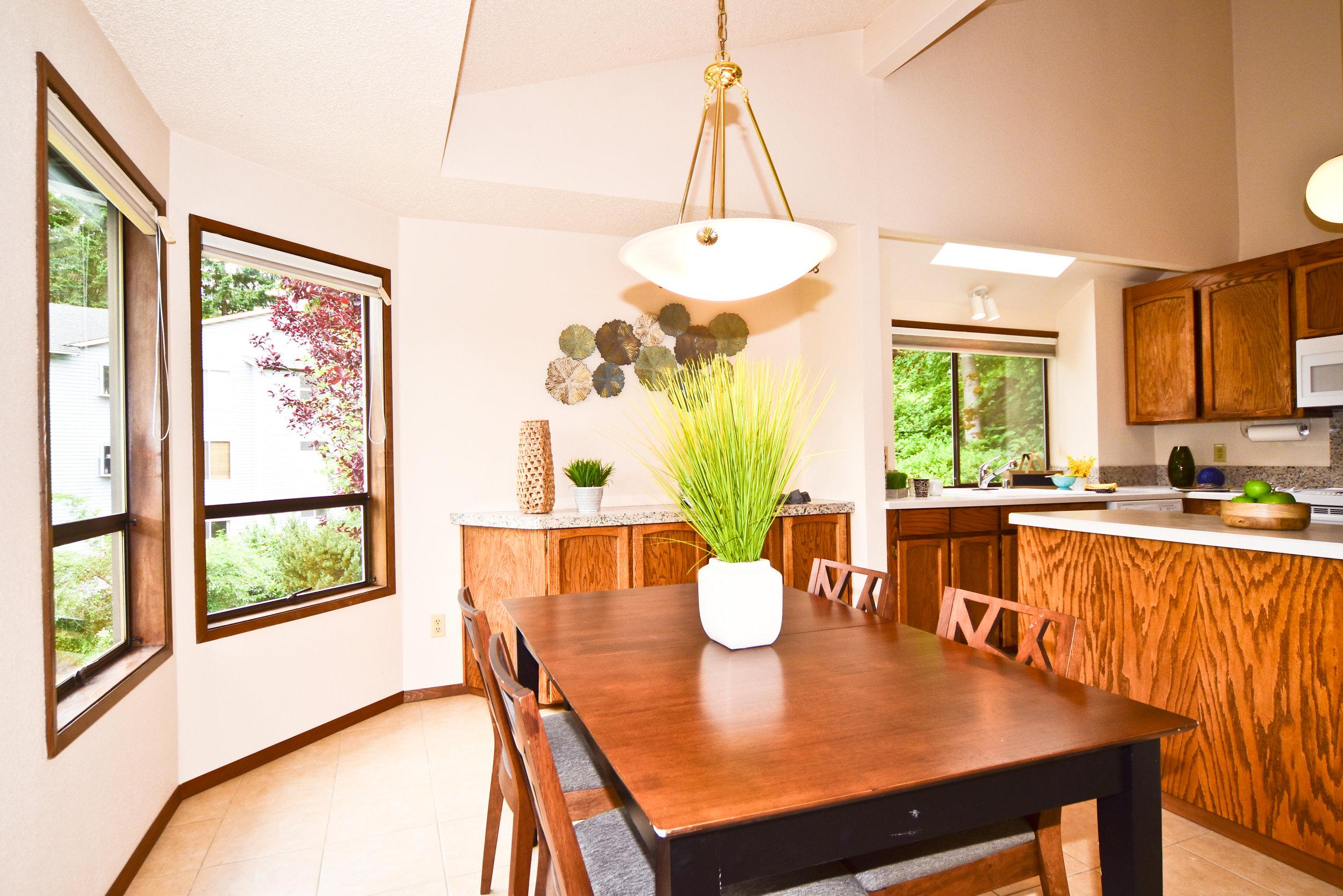 dining - kitchen.jpg
