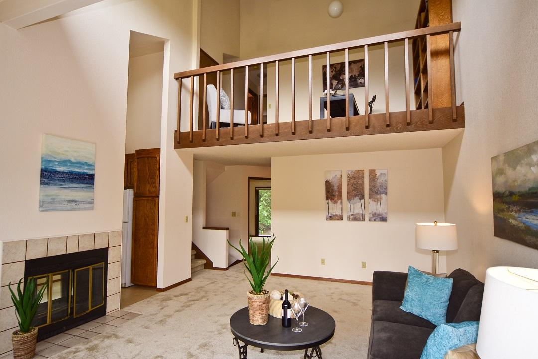 living room and loft.jpg