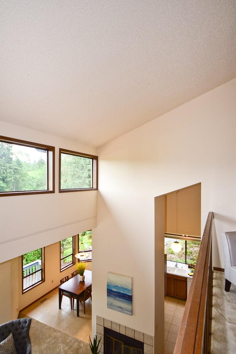 loft view.jpg
