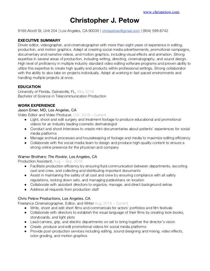 CP_Resume_Image_2019_1.png