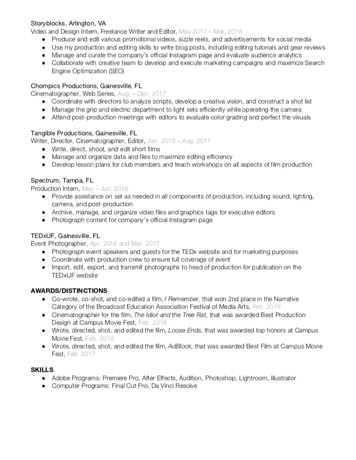 CP_Resume_Image_2019_2.png