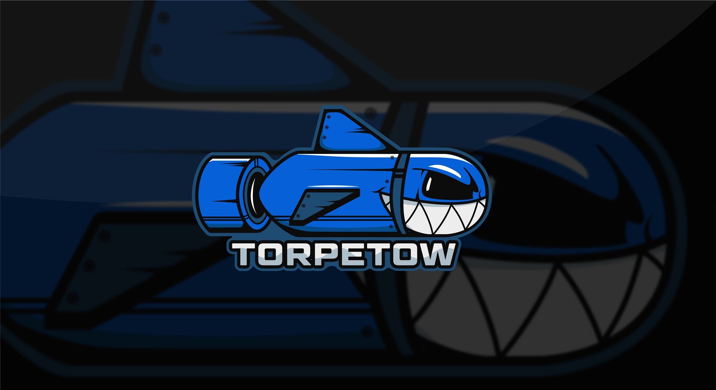 190920_Single_Torpedo_Rebrand_With_Text_and_BG.jpg