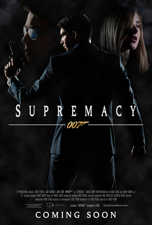 Supremacy Poster_Small.jpg
