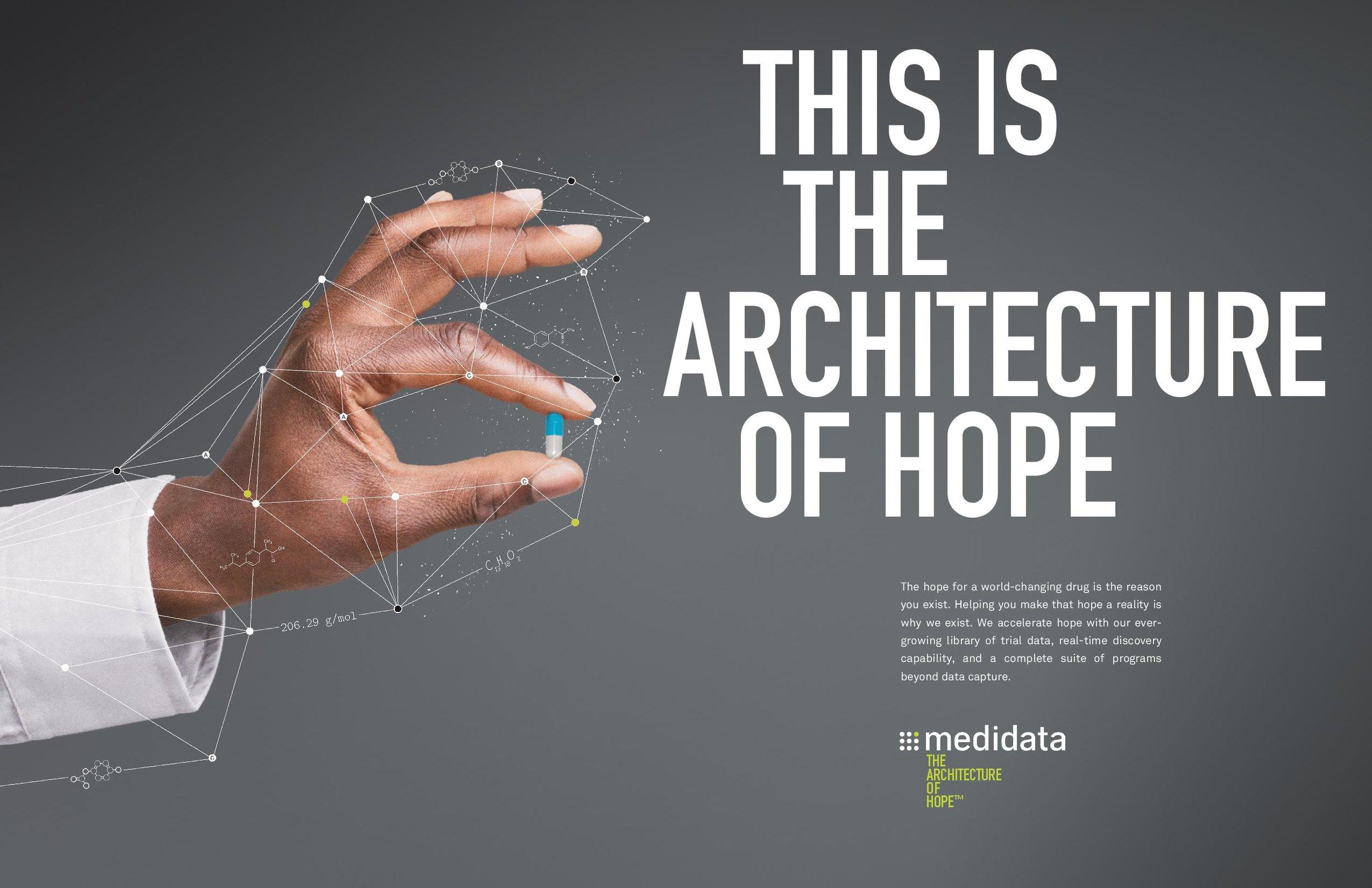 Medidata+Final+Final-page-002.jpg