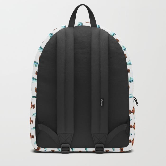 fish-of-the-northeast-backpacks-1.jpg