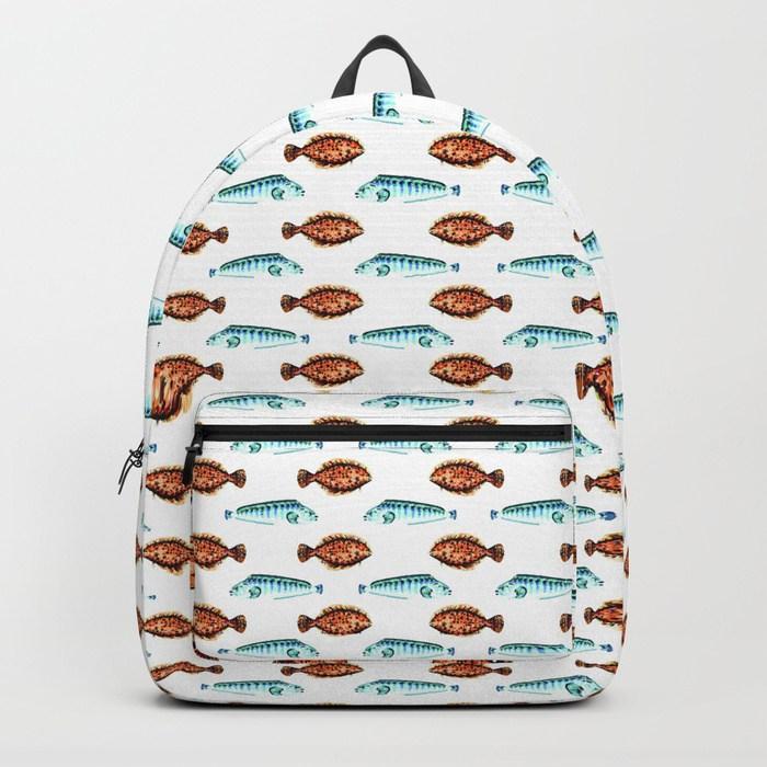 fish-of-the-northeast-backpacks.jpg