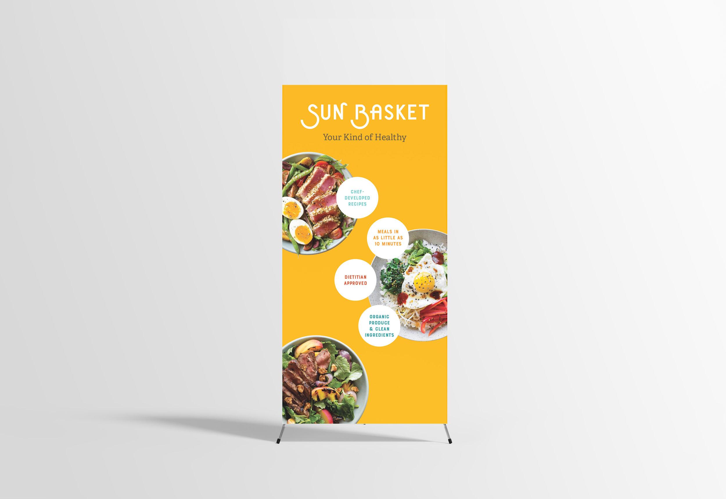 SunBasket_Banner.jpg