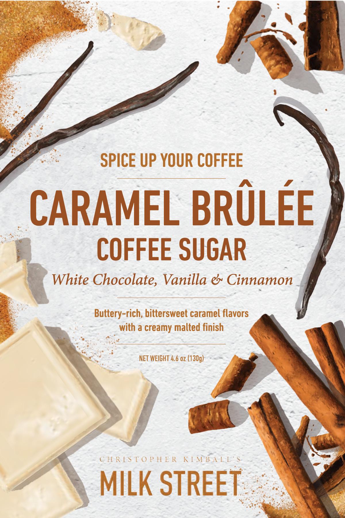 CoffeeSugar_CaramelBrulee_Flat.jpg