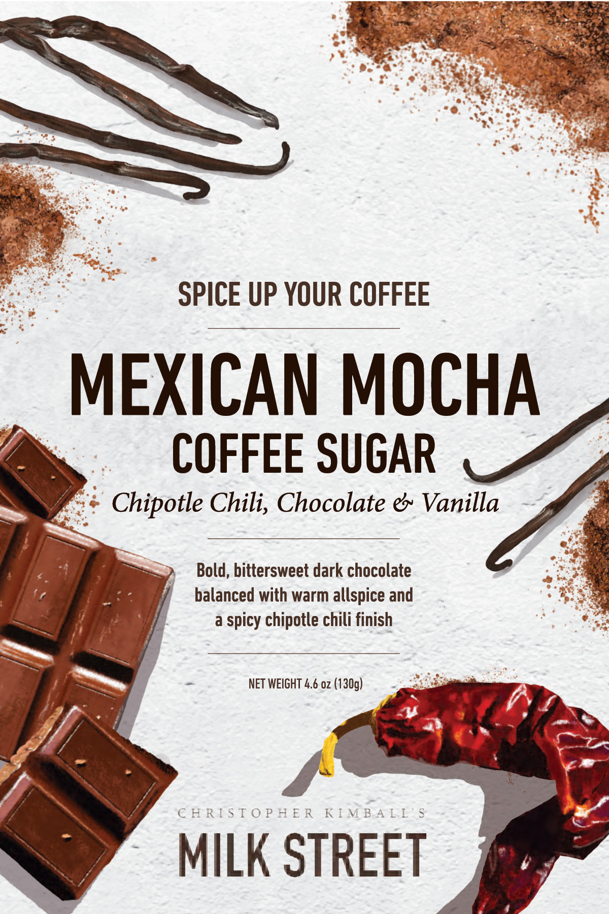 CoffeeSugar_MexicanMocha_Flat.jpg