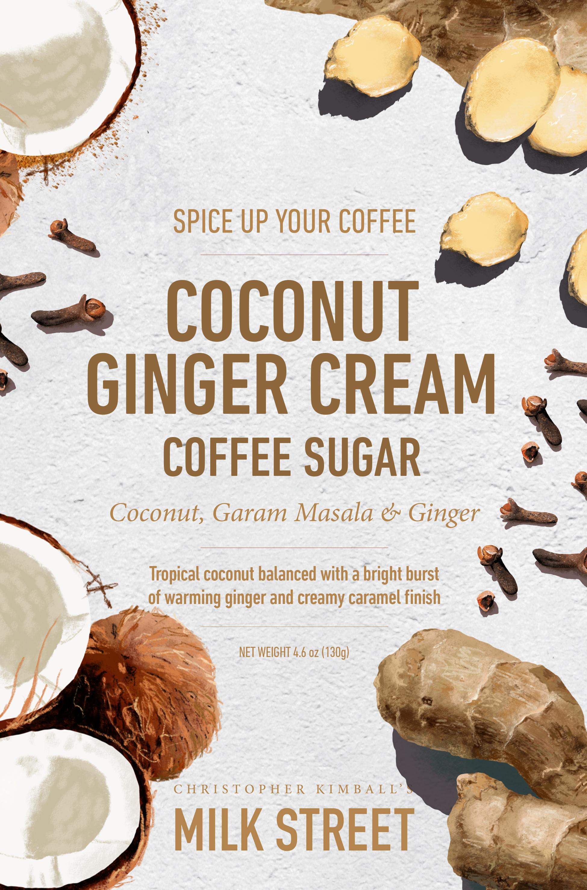 CoffeeSugar_Coconut.jpg