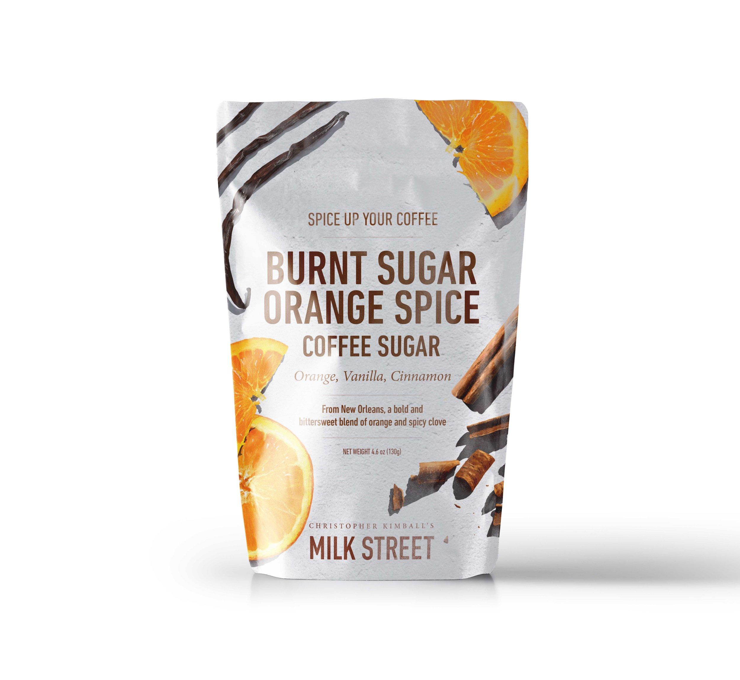 CoffeeSugar_Orange.jpg