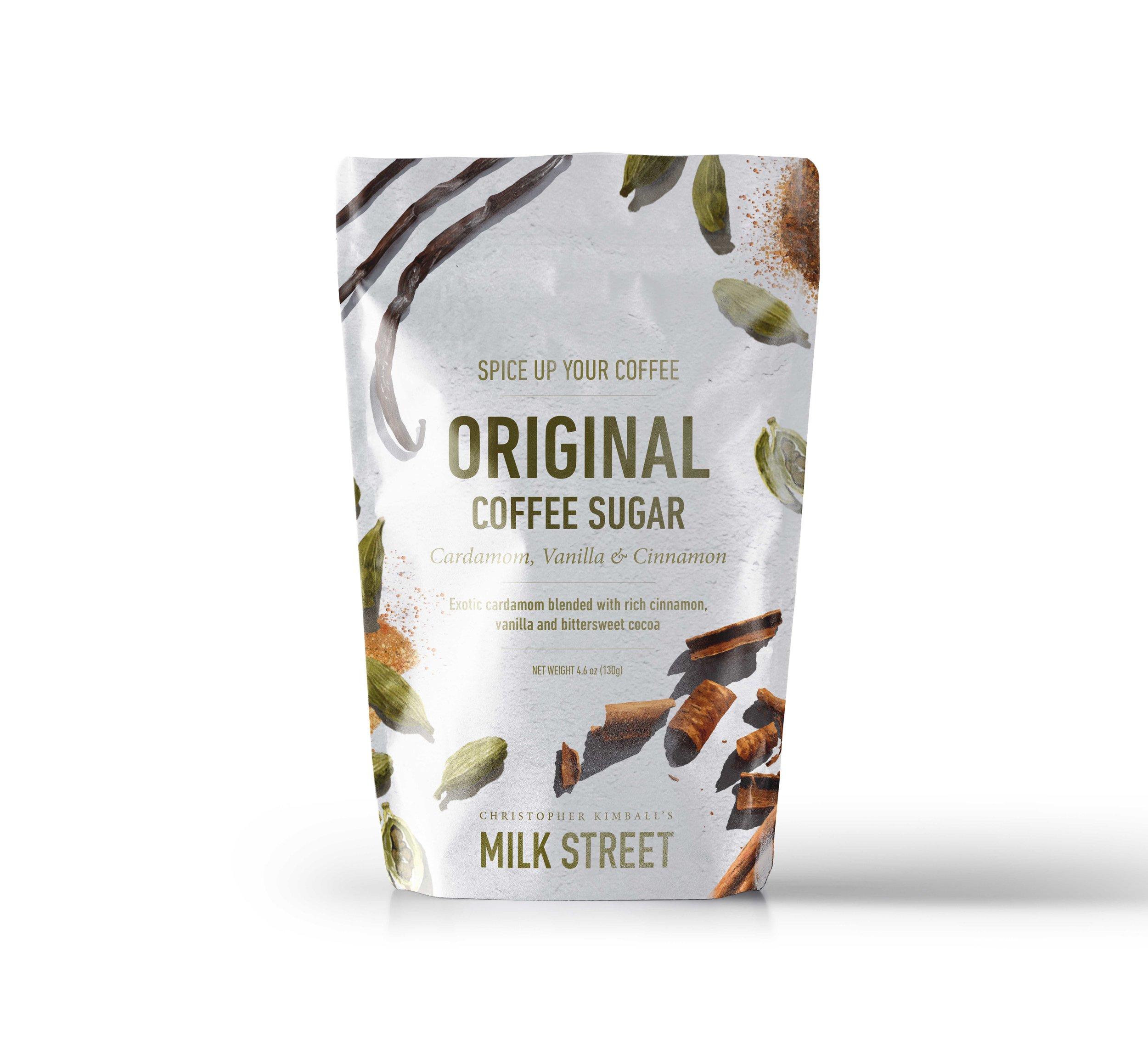 CoffeeSugar_Original.jpg