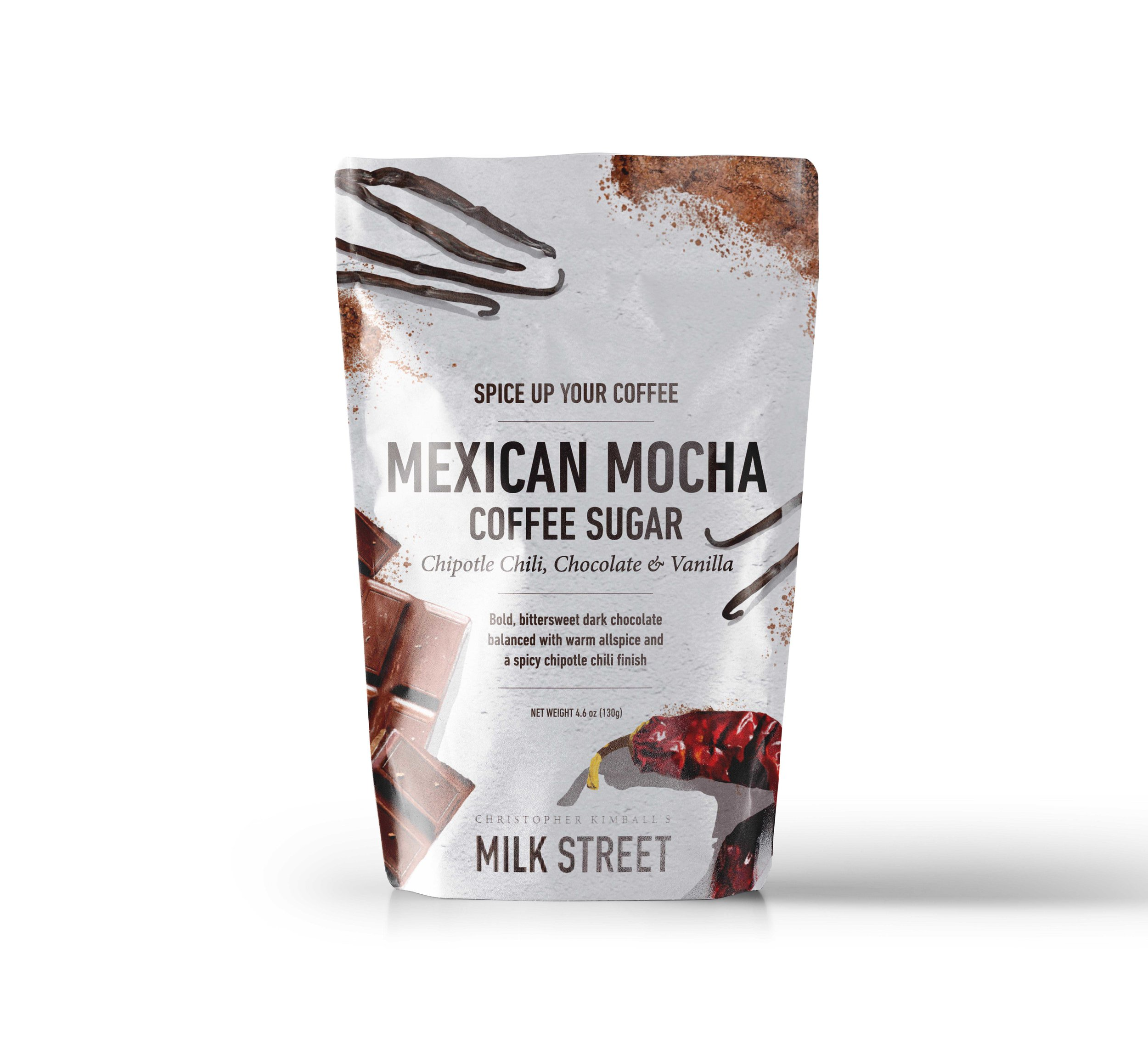 MexicanMocha_Front.jpg