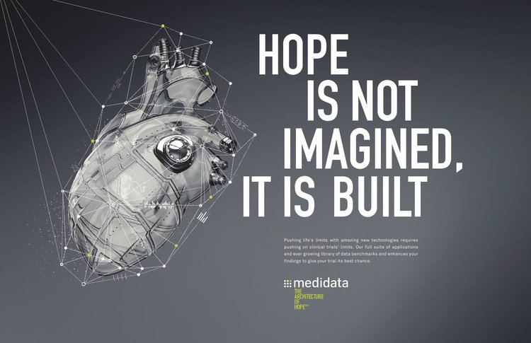 Medidata+Final+Final-page-004.jpg